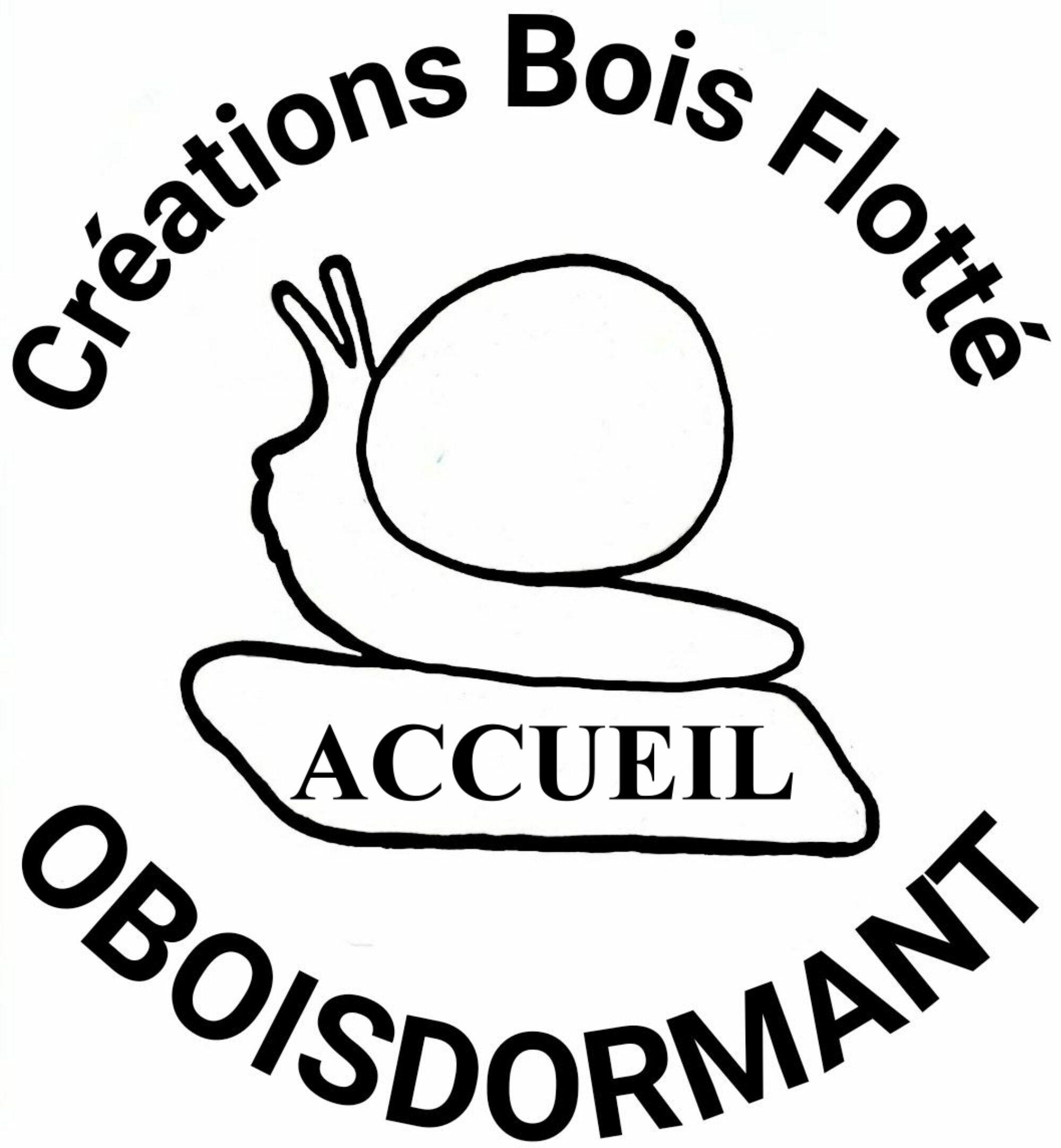 Logo Oboisdormant
